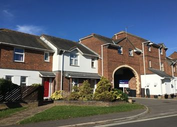 Thumbnail 2 bed property to rent in Dorchester Road, Upton, Poole