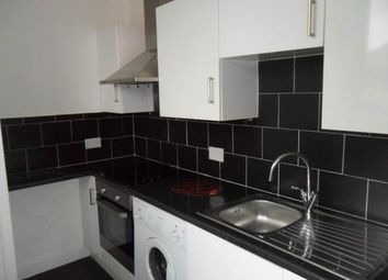Thumbnail 2 bed flat to rent in 502 Brook Street, Broughty-Ferry, Dundee