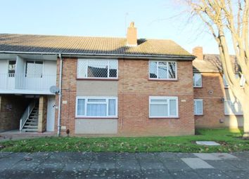 2 bed flat for sale in Sycamore Avenue, Hayes, Middlesex UB3
