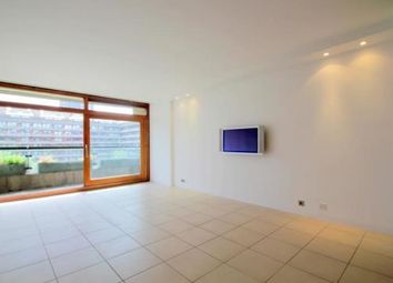 Thumbnail 2 bed flat to rent in Defoe House, Barbican, London