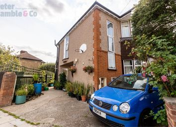 Devon Close, Perivale, Greenford, Greater London UB6. 3 bed end terrace house