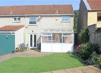 3 bed semi-detached house for sale in Southside, Middridge, Newton Aycliffe, Durham DL5