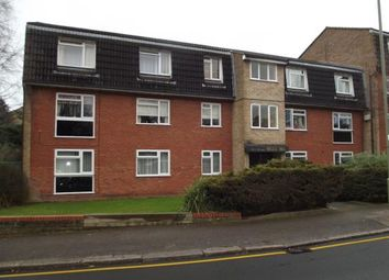 Thumbnail 1 bed flat for sale in Bells Hill, High Barnet