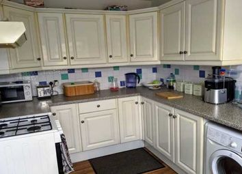 4 bed property to rent in Ilbert Street, Plymouth PL1