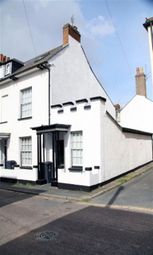 Thumbnail 3 bed property to rent in Exmouth EX8, Devon - P3035
