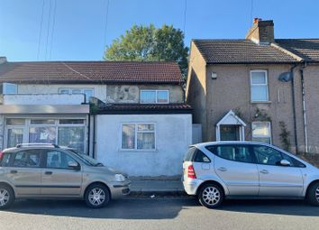 Thumbnail 2 bed end terrace house for sale in Martindale Road, Hounslow