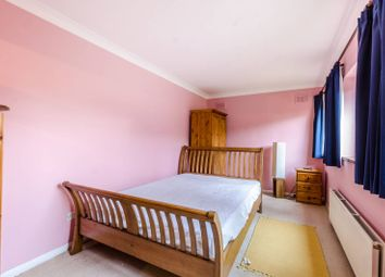 Thumbnail 2 bed cottage to rent in Round Hill, Sydenham