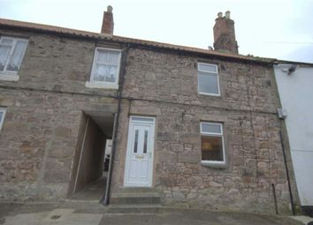 Thumbnail 2 bed terraced house for sale in Brewery Bank, Tweedmouth, Berwick-Upon-Tweed