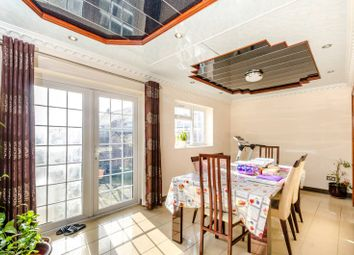 Thumbnail 3 bed terraced house for sale in Carlyon Road, Alperton