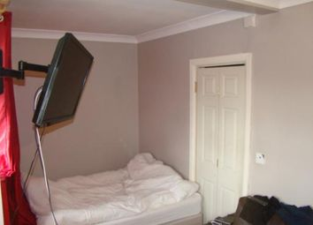 Thumbnail Room to rent in Burns Way, Heston