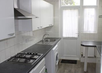 Thumbnail 5 bed property to rent in Falmouth Gardens, Ilford