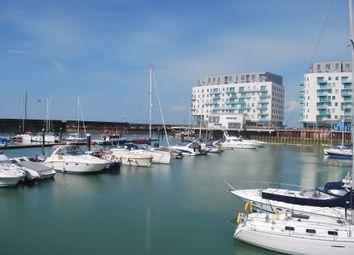 Thumbnail Studio to rent in Western Concourse, Brighton