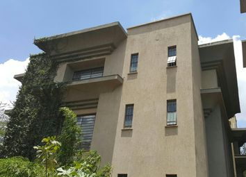 Thumbnail 5 bed detached house for sale in Forest Rd, Nairobi, Kenya