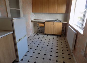 Thumbnail 1 bed flat to rent in Compton Avenue, Luton, Bedfordshire
