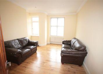 Thumbnail 2 bedroom flat for sale in Talgarth Mansions, Talgarth Road, Barons Court, London