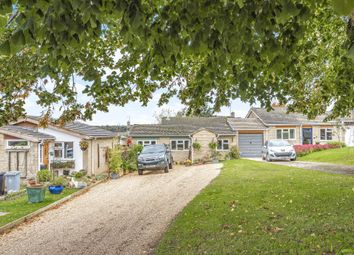 Thumbnail 3 bed bungalow for sale in Charlbury, Oxfordshire