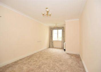 1 bed flat for sale in Bingham Road, Croydon, Surrey CR0