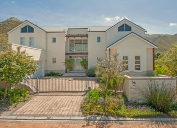 Thumbnail 4 bed detached house for sale in 4 College St, Hermanus, 7200, South Africa
