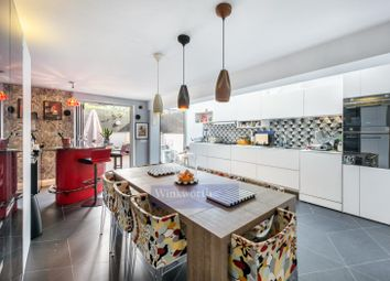 5 bed property for sale in Cupar Road, London SW11
