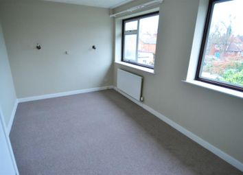 Thumbnail 2 bed terraced house to rent in Ritchie Close, Moseley, Birmingham