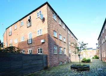 Thumbnail 2 bedroom flat for sale in Borough Mews, 22 Bedford Street, Sheffield, South Yorkshire