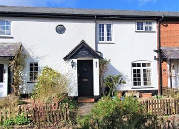 Thumbnail 2 bed barn conversion for sale in Talaton, Exeter
