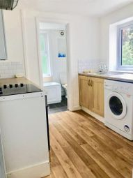Thumbnail 1 bed property to rent in Wilmot Road, London