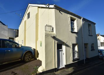 Thumbnail 2 bed semi-detached house to rent in Willett Street, Bideford