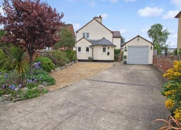 Thumbnail 3 bed detached house for sale in Belton Street, Shepshed, Loughborough