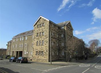 Thumbnail 1 bedroom flat to rent in Station Road, Lancaster