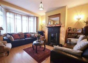 3 bed semi-detached house for sale in Leaver Gardens, Greenford, Middlesex UB6