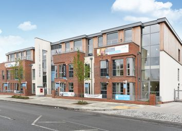 Thumbnail 1 bed property for sale in Kingston Road, London