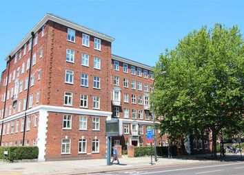 Thumbnail 1 bed property to rent in Effra Court, Brixton Hill, Brixton