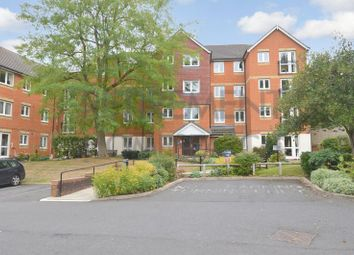 Thumbnail 2 bed flat for sale in Florence Court, Aylesbury