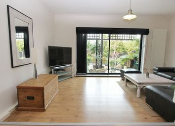 Thumbnail 3 bed property to rent in Aldridge Walk, London