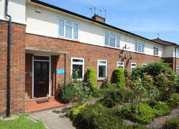 Thumbnail 1 bed maisonette to rent in Poverest Road, Orpington