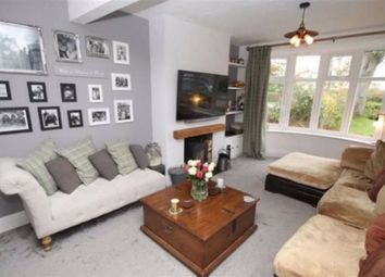 Thumbnail 3 bed semi-detached house for sale in Camrose Ave, Stanmore