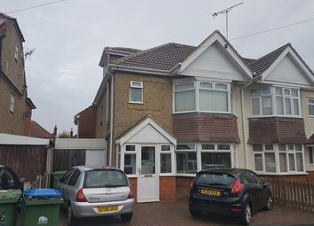 Thumbnail 7 bedroom detached house to rent in Ripstone Gardens, Southampton