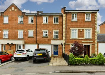 3 bed property for sale in Royal Earlswood Park, Redhill RH1