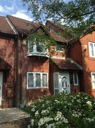 Thumbnail 4 bed terraced house to rent in Greenwood Avenue, Rownhams Southampton