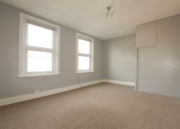 Thumbnail 1 bed semi-detached house to rent in Oxford Road, Enfield