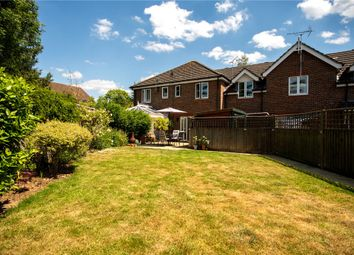 Kendall Place, Maidenhead, Berkshire SL6. 2 bed terraced house