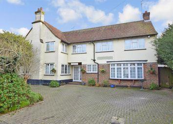 Thumbnail 18 bed detached house for sale in Victoria Drive, Bognor Regis, West Sussex