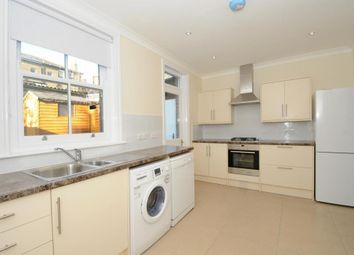Thumbnail 2 bed terraced house to rent in Richmond, Surrey