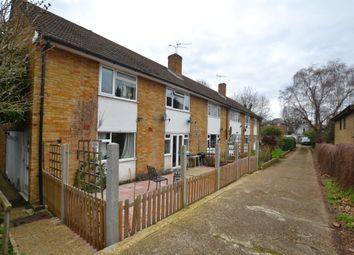 Jordans Close, Isleworth TW7. 2 bed flat for sale