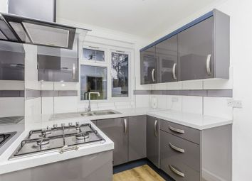 Thumbnail 3 bed semi-detached house for sale in Moncktons Lane, Maidstone