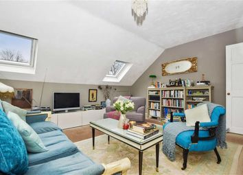 Thumbnail 2 bedroom flat for sale in Recreation Road, London