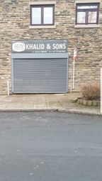 Thumbnail Property to rent in Whitby Terrace, Bradford 8, West Yorkshire