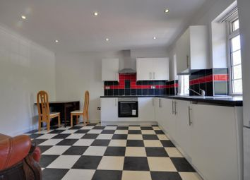 Thumbnail 1 bed flat to rent in Joel Street, Pinner, Middlesex