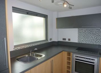 1 bed property to rent in Purple Apartments, Broadway Plaza, Birmingham B16